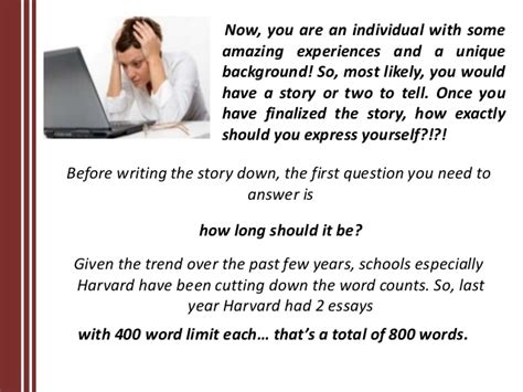 Mit Mba Essay Questions by Harvard 2013 Essay Questions