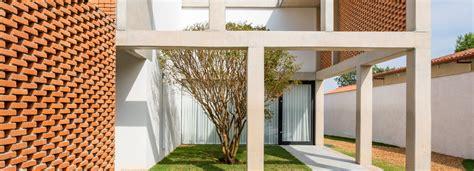bloco arquitetos renovates  extends casa grid  brasilia