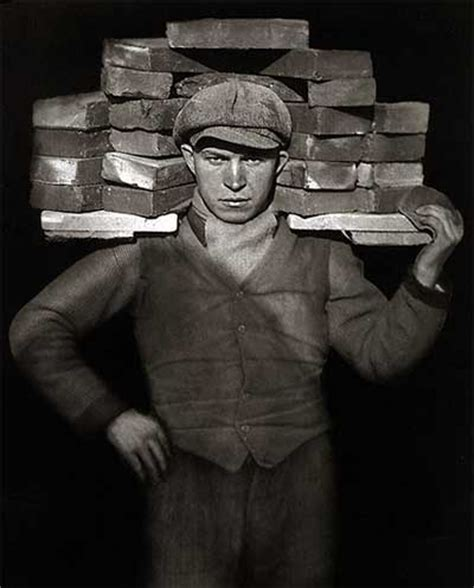 the 20th century bricklayer s and s assistant part one the bricklayer s guide and assistant part two the s assistant classic reprint books l 252 bke stammtisch ausstellung august sander