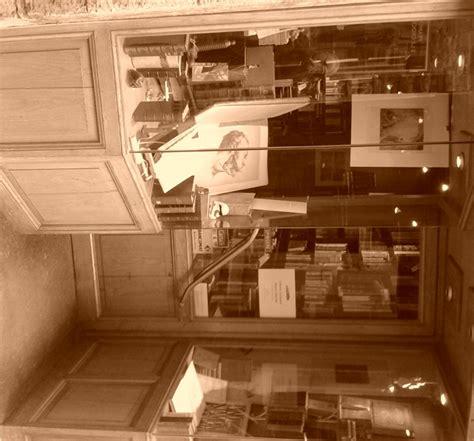 libreria hoepli orari libreria nuova atlantide