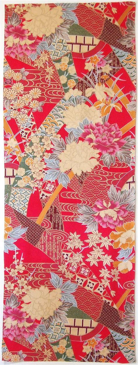 japanese kimono pattern meanings kimono patterns kimono pattern paper crafting