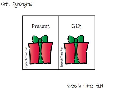gift synonyms freebie - Another Word For Gift Card