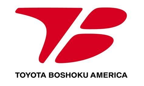 Toyota Boshoku Toyota Boshoku America Forward In Mississippi