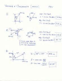 Printable number writing practice worksheets besides mad hatter tea