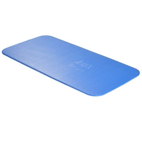 physical therapy mat exercises airex fitness 120 commercial physical therapy personal