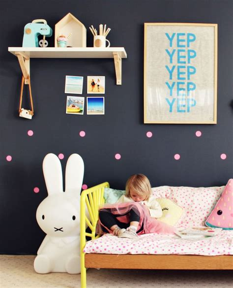 ideas  kids rooms decor  pinterest ball
