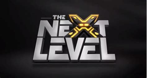 planning the play the next level books ubisoft tackles esports with the next level competition