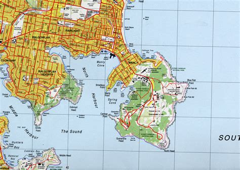 on a topographic map what is used to show elevation topographic world map grahamdennis me