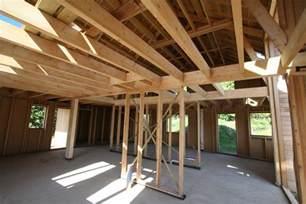 les constructeurs de maisons bois par d 233 partement