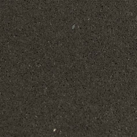 Rubber Utility Flooring by Economy Rubber Floor Tiles Interlocking Rubber Utility