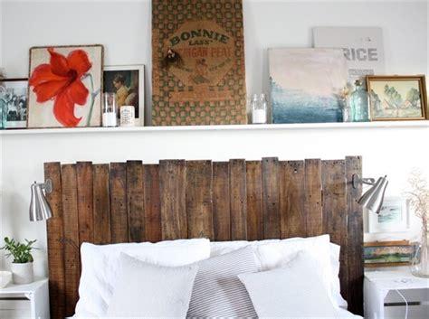 diy wooden headboard designs diy pallet headboard ideas quotes