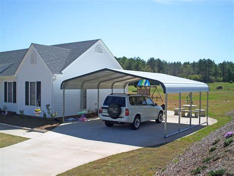 Metal Carports Greenville Sc metal carports greenville sc greenville south carolina carports