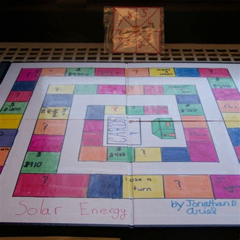 design a game board pin by liz marie on my pinterest contribution pinterest