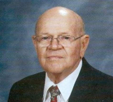 david wortman obituary