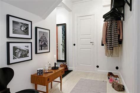 well known interior designers duplex interior design with well known scandinavian feel