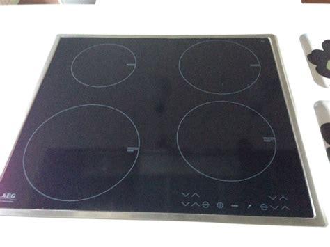 piano cottura induzione forum awesome aeg piani cottura contemporary acrylicgiftware