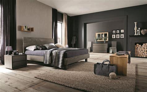 camere da letto artigianali camere da letto artigianali 187 alta corte