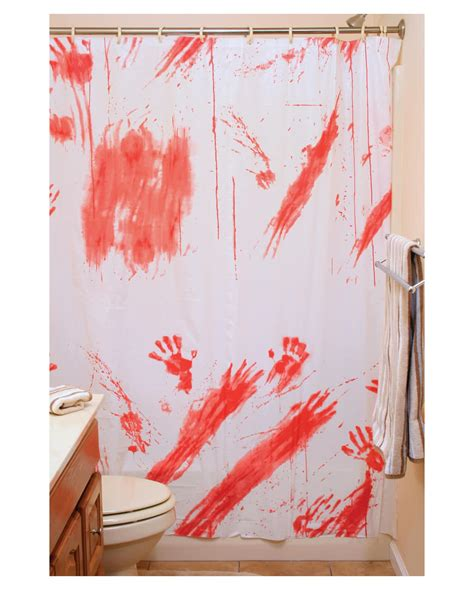 blood splatter shower curtain blood splatter shower curtain curtain menzilperde net