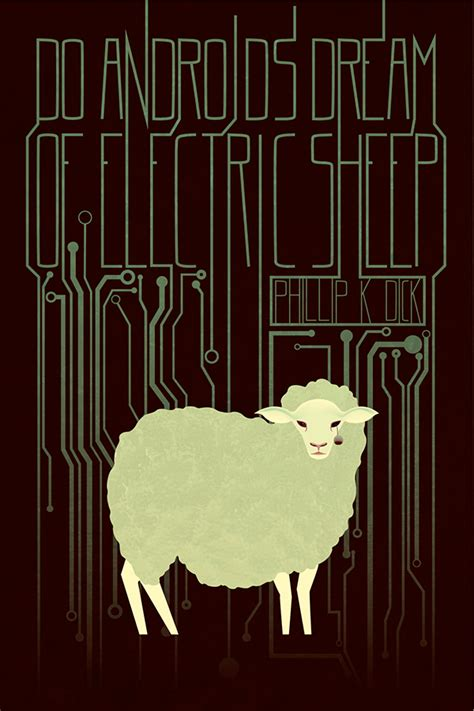 do androids of electric sheep themes adaptation comparison blade runner and do androids of electric sheep lyonfaced