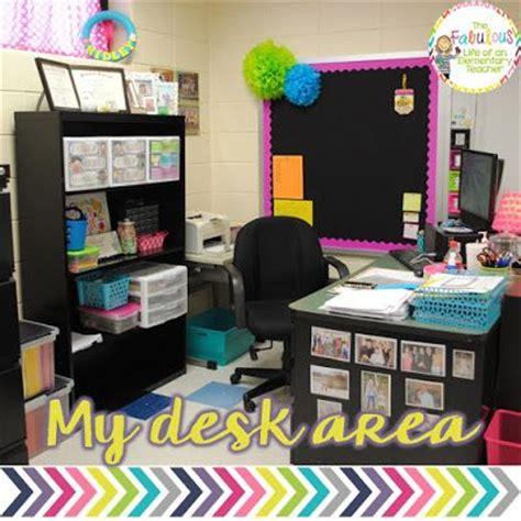 Classroom Desk Organization Best 25 Desk Organization Ideas On Substitute Folder And