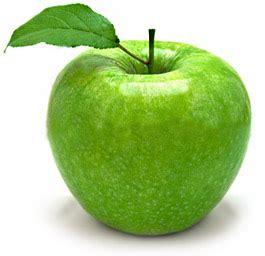 apple uttwiler spatlauber phytoscience phyto science double stem cell apa itu stem