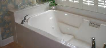Bathtub Colors Available Bath Tubs