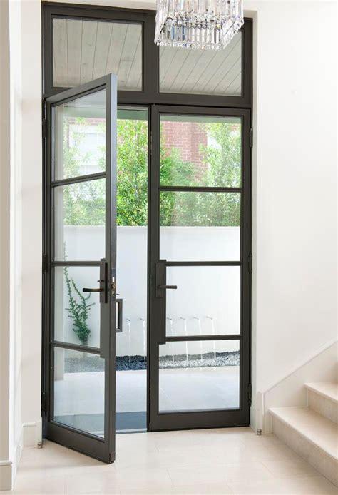Custom Exterior Doors Wood Exterior Doors Exterior Eclectic With Custom Exterior Door Custom Beeyoutifullife
