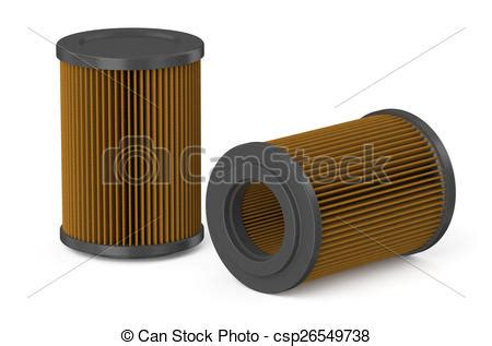 air filter clip art air free engine image for user drawings of air filter for car isolated on white