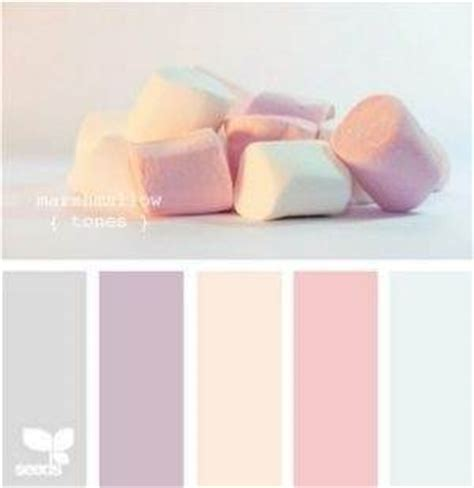 colours that go well with light pink what colors go well with cream or off white color theory