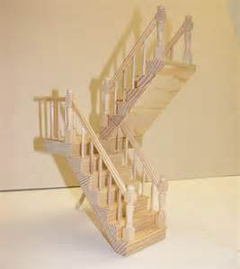 Dollhouse Stairs by 131 Best Images About Mini Stairs On Pinterest Entrance
