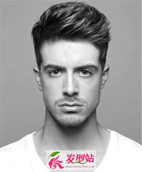 popular hairstyles for 2014 boys 2017男生留什么发型最帅 铲两边背头个性发型 男士短发 发型站 最新流行发型设计发型图片与美发造型门户网