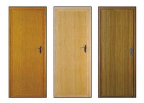 sintex pvc bathroom doors upvc doors fmd series doors distributor channel partner from chennai