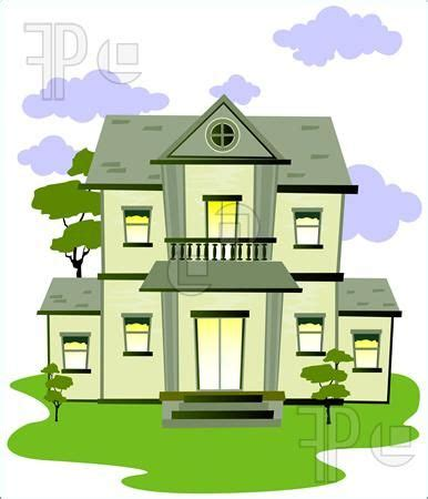 cartoon house cartoon house inspire buildings pinterest