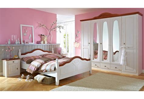 schlafzimmer otto schlafzimmer set 4 tlg premium collection by home