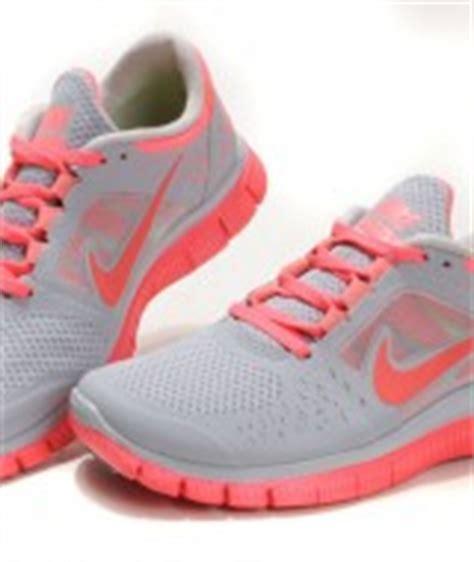 New Kets Spon Pink Nike New 05 Murah Meriah toko sepatu wanita dan pria murah berkualitas