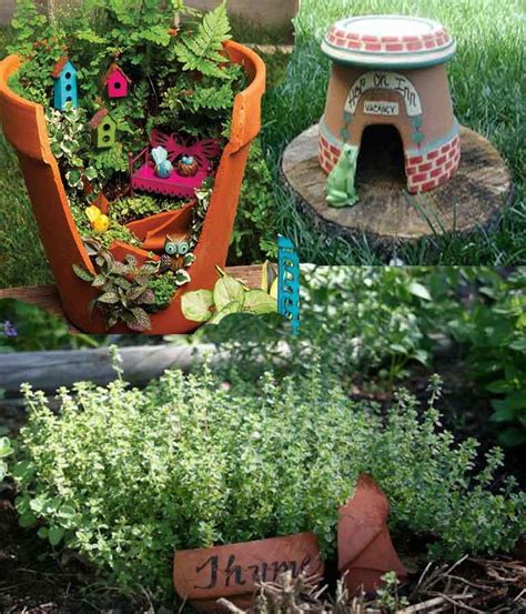 garden decorating ideas on a budget 22 incredible budget gardening ideas garden ideas on a