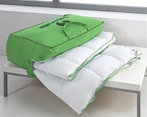 betten sabanalia g 252 nstig kaufen bei m 246 bel - Sommerdecke Bett