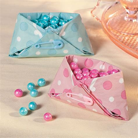 trading baby shower decorations trading baby shower decorations sorepointrecords