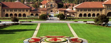 Stanford Stanford Ca Mba Fees by Expartus Consulting Stanford Business School Profile