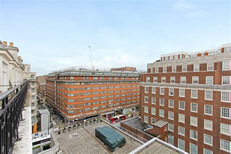 1 bedroom flat to buy in north london 1 bedroom flat for sale in north row mayfair w1k london