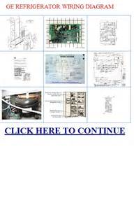 haier mini fridge wiring diagram haier mini cooper free wiring diagrams