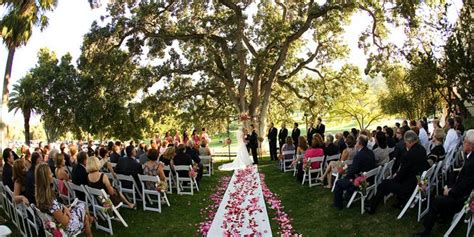 outdoor wedding venues san francisco bay area castlewood country club pleasanton ca best outdoor