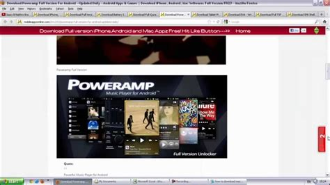 youtube downloader full version apk download free power full version for android apk
