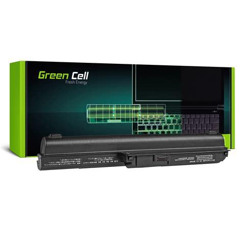 Battery Laptop Sony Vaio Vgp Bpl26 Vgp Bps26 Vgp Bps2 Unggulan akku vgp bps26 vgp bps26a vgp bpl26 f 252 r sony vaio laptop