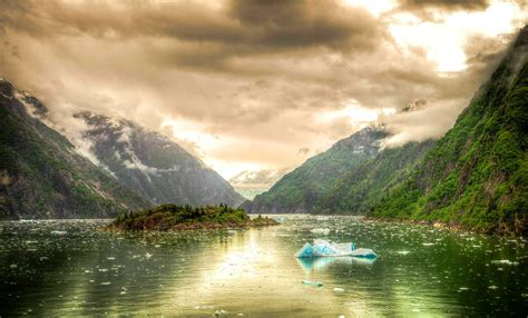 fjord def fjords play crucial role in regulation of earth s climate