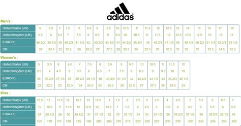 adidas hat size chart adidas superstar womens shoes