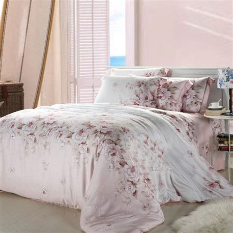 best bed sheets set 100 tencel the best bed sheets set 4 pieces tencel sheets