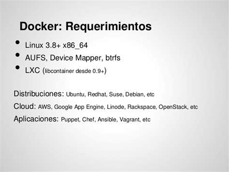docker tutorial suse suse linux 10 for dummies allfreeebook tk
