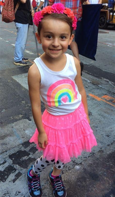 transgender children do you have a transgender child coaching for parents of