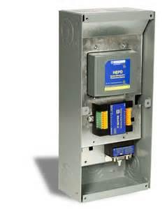 whole home surge protector schneider electric square d surgebreaker plus whole